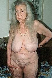 swinger jylland sexy tits