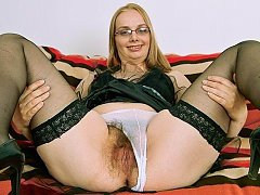 kostenlos hairy pussy picture